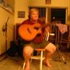 2009-08-16 Rehearsal