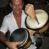 2009-08-30 Rehearsal