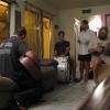 2010-09-16 Rehearsal