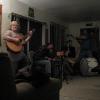 2010-11-07 Rehearsal