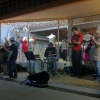 2010-11-27 Buskers.8333