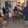 2010-09-02 Rehearsal