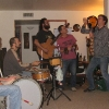 2011-01-02 Rehearsal