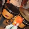 2011-01-20 Rehearsal