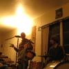 2011-01-23 Rehearsal