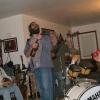 2011-01-27 Rehearsal