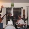 2011-02-13 Rehearsal