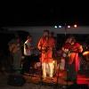 2011-03-18 Ziggy Starbusk