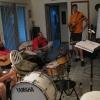 2011-05-15 Rehearsal