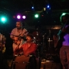 """2012-05-20 \""""It will come back to you\"""" cd release party"""