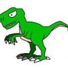 buskasaurus