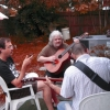 2012-07-19 Rehearsal
