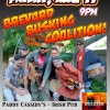 paddy-cassidys-17-aug-2012