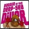 2012-09-08 BBC @ Seagullfest