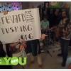 2012-10-04 BBC live via younow.com