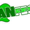 canfest