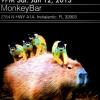 2013-01-12 Bunky\'s Monkey Bar