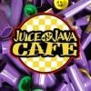juice-n-java