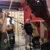 2013-04-07 Rehearsal