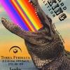 2014-03-30 Terra Fermata