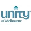 2014-04-13 Unity