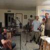 2014-08-03 Rehearsal