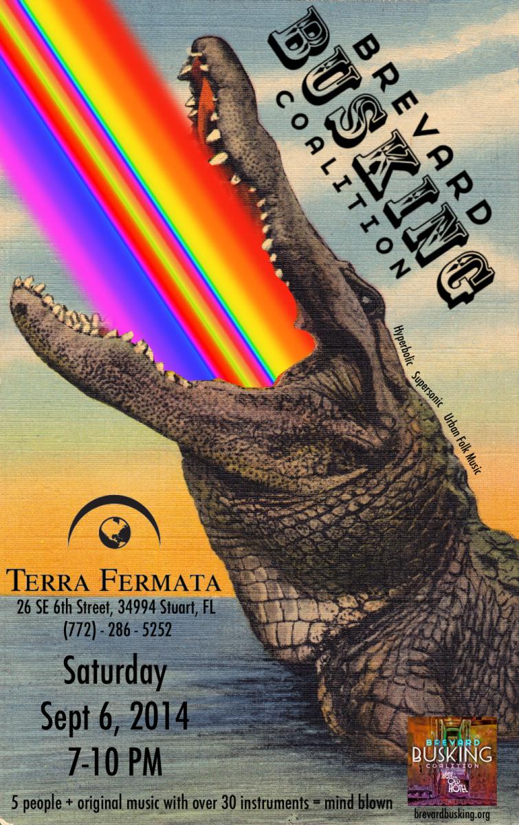 bbc-terra-firmata-9-6-14