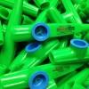kazoo-green