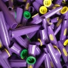 purple-kazoos