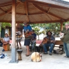 2010-05-30 Cocoa Busks