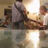 2009-12-08 Rehearsal