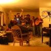 2009-12-20 Rehearsal