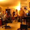 2010-02-07 Rehearsal