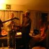 2010-02-14 Rehearsal