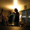 2010-03-07 Rehearsal