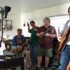 2010-03-14 Rehearsal