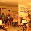 2010-03-21 Rehearsal