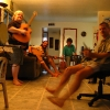2010-06-13 Rehearsal