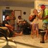 2010-06-20 Rehearsal