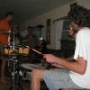 2010-07-08 Rehearsal