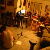2009-07-26 Rehearsal